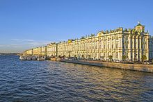 RUS-2016-SPB-Winter Palace and Hermitage (Palace Embankment).jpg