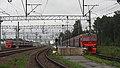 RZD ET2-021 EMU Beloostrov station (28455630366).jpg