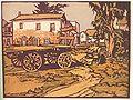 R L Stevenson House 1915.jpg