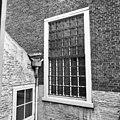 Raam trappenhuis - Delft - 20052432 - RCE.jpg
