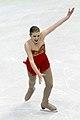 Rachael Flatt at the 2010 Olympics.jpg