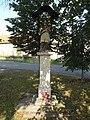 Radošovice (okres Benešov) (14).jpg