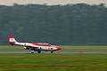 Radom Air Show 2009 (3875916809).jpg