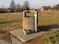 Radoryz-Koscielny-cemetery-well-141111-12.jpg