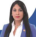 Rafelina Díaz.jpg