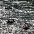 Rafters on the Rogue River (34837509612).jpg