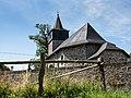 Rahier, site de l'église Saint-Paul et de l'ancienne maison forte 1.jpg