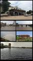 Raigarh image photomontage.png