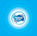 Raih Esokmu Logo.png