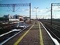 Railstation in Słupsk - panoramio.jpg