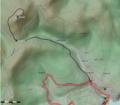 Railway-osm-iom-mountain-bikemap.png