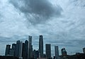 Rain clouds over Singapore (1773348042).jpg
