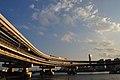 Rainbow Bridge - panoramio (1).jpg
