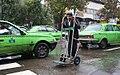 Rainy day of Tehran - 29 October 2011 31.jpg