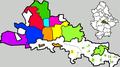 Raions of Donetsk and Donetsk City Municipality.PNG