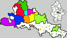 Raions of Donetsk and Donetsk City Municipality.PNG