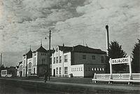 Rajajoki Railway Station.jpg