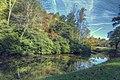 Rakes Mill Pond (50719506).jpeg