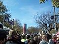 Rally to Restore Sanity (9496930969).jpg