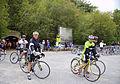 Rallye des vignobles 2014 pic09.jpg
