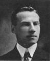 Ralph Benjamin Pratt.png