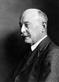 Ralph Stockmann. Photograph by T. & R. Annan & Sons Ltd. Wellcome M0014895.jpg