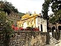 Rama Temple at Saidpur Village.jpg