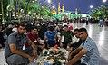 Ramadan 1439 AH, Karbala 07.jpg