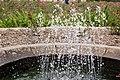Ramat aNadiv park, Israel (12742878594).jpg