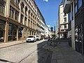 Rambachstraße.jpg