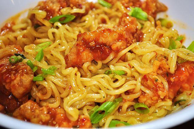 Image result for maggi noodles