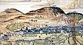 Rammelsberg Goslar Bildkarte 1574 Matz Sincken.jpg