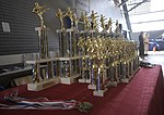Ramstein holds youth martial arts tournament 150228-F-EN010-213.jpg
