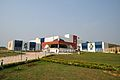 Ranchi Science Centre - Jharkhand 2010-11-28 8288.JPG