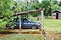 Rancho Español 32000, Dominican Republic - panoramio (40).jpg
