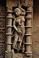 Rani ki vav - Patan - Gujarat - DSC005.jpg