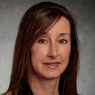 Raquel Rutledge American newspaper reporter