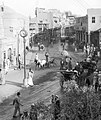 Rashid street-baghad-c.1920s.jpg