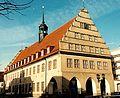 Rathaus Greifswald 1993.jpg