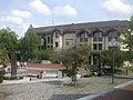 Rathaus Lohfelden.jpg