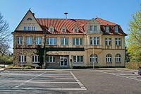 Rathaus Schwarmstedt IMG 6196.jpg
