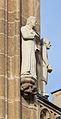 Rathausturm Köln - Georg Fritze-4860.jpg