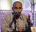 Raul Pacheco 09A.jpg