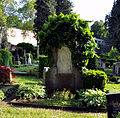 Ravensburg Hauptfriedhof Grabmal Beck 1.jpg