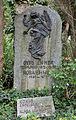 Ravensburg Hauptfriedhof Grabmal Ehmer.jpg