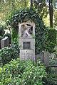 Ravensburg Hauptfriedhof Grabmal Huber.jpg