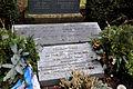 Ravensburg Hauptfriedhof Grabmal Mehr-Sauer img04.jpg