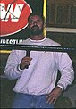 Ravishing Rick Rude (Oct 17, 1997) 2.jpg