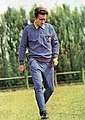 Raymond Goethals (1972, entraîneur de l'équipe Belge de football).jpg