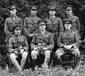 Raymond Leane 1918 E03668.jpg